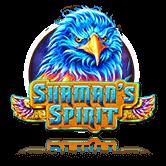 Shamans Spirit