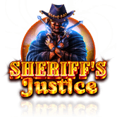 Sheriffs Justice