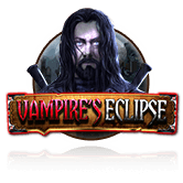 Vampires Eclipse