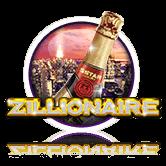 Zilionaire