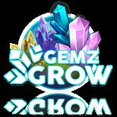 Gemz Grow