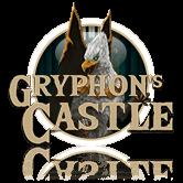 Gryphons Castle