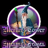 Merlins Tower