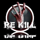 ReKill