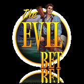Evil Bet