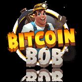 Bitcoin Bob