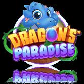 Dragon's Paradise