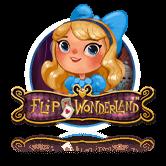 Flip Wonderland