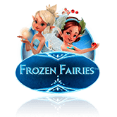 Frozen Fairies