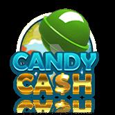 Candy Ca$h
