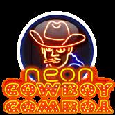 Neon Cowboy