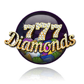777 Diamonds