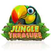 JungleTreasure