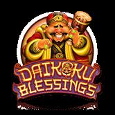 Daikoku Blessings