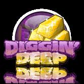 Diggin' Deep
