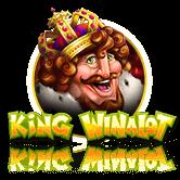 King Winalot