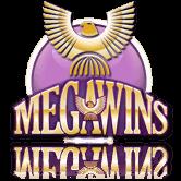 Mega Wins