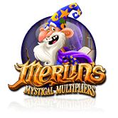 Merlin's Mystical Multipliers