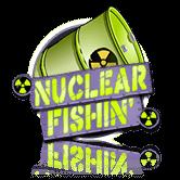 Nuclear Fishin'