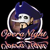 Opera Night