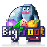 Big Froot