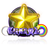 Charmz