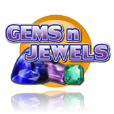 Gems'n'Jewels