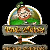 Irish Wishes Double Cross