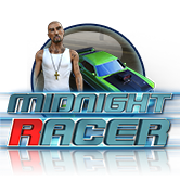 Midnight Racer CBM