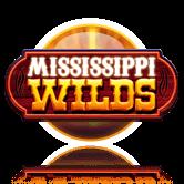 Mississippi Wilds