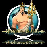 Neptunes Bounty