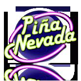 Piña Nevada