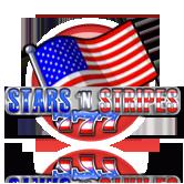 Stars'n Stripes