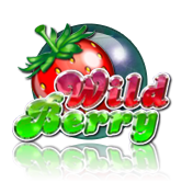 Wild Berry - 5 Reel