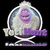 Yeti Hunt