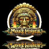 Mayas Miracle