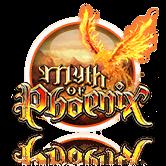 Myth of Pheonix
