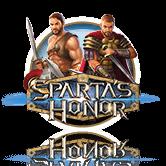 Spartas Honor