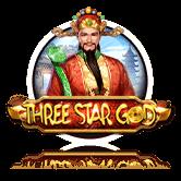 Three Star God