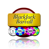 Blackjack Bare All