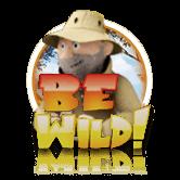 Be Wild 3D