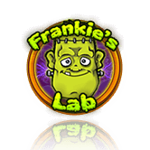 Frankies Lab