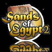Sands of Egypt 2
