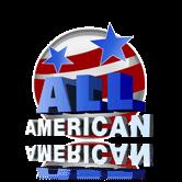 All American - 1H