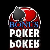 Bonus Poker - 1H