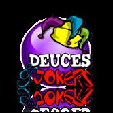 Deuces & Jokers - 1H