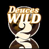 Deuces Wild - 1H