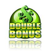 Double Bonus Poker - 10H
