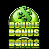 Double Bonus Poker - 1H