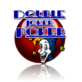 Double Joker Poker - 10H
